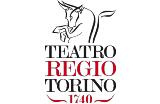 logo Fondazione Teatro Regio di Torino